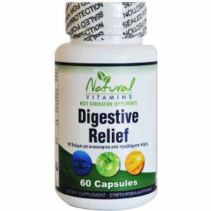 DigestiveRelief-60