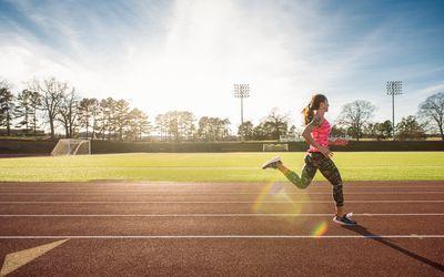Προϊόντα για Αθλητές Εώς -50%