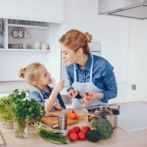 Παιδικά Συμπληρώματα Διατροφής